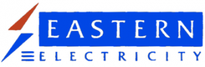 Eastern Electricity