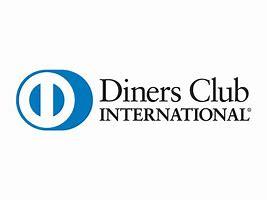 Diners Club International